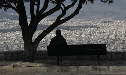 «Κλείδωσε»: Έρχεται lockdown σε τρεις δήμους της Δυτικής Αττικής - Το απόγευμα οι ανακοινώσεις