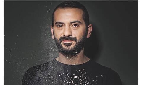 Ο Λεωνίδας Κουτσόπουλος απάντησε αν είναι ΠΑΣΟΚ