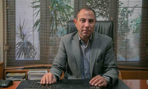 Ο διατροφολόγος Δημήτρης Γρηγοράκης για το μουρουνέλαιο: Πολύτιμος σύμμαχος για το ανοσοποιητικό μας