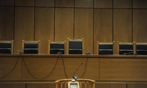 Η πρόταση Εισαγγελέα για τη «Συμμορία»: Στημένο το Ολυμπιακός-Βέροια - Αθώωση Μαρινάκη