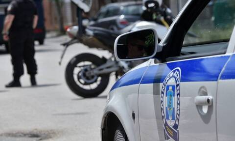 Κύκλωμα κοκαΐνης: Σάλος στην κοσμική Αθήνα - Η τραγουδίστρια, ο ράπερ, ο αθλητής και οι δικηγόροι