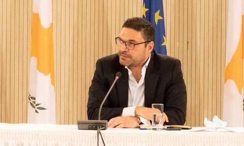 Κύπρος: Υπουργός Οικονομικών: Εντός Ιανουαρίου η κατάθεση του νέου προϋπολογισμού