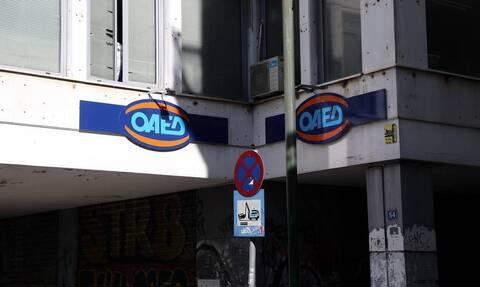 400 ευρώ: Πάνω από το 1/3 των δικαιούχων της ενίσχυσης δεν έχει υποβάλει ΙΒΑΝ