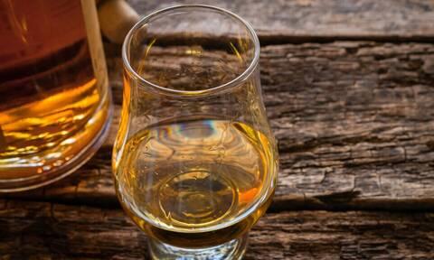 Αυτά είναι τα καλύτερα ποτά για μέσα στις γιορτές