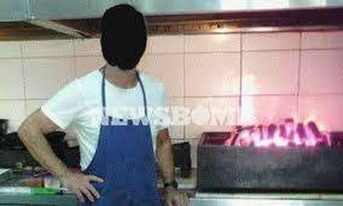 Κατασκοπεία στη Ρόδο: Χειροπέδες και στον μάγειρα μετά τον γραμματέα του προξενείου