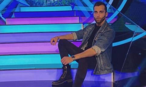 Big Brother τελικός: Ο Κεχαγιάς αποκάλυψε τον νικητή