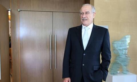 Κύπρος-Κούσιος: Δεν υπάρχει περίπτωση παραίτησης του Αναστασιάδη λόγω καταψήφισης του προϋπολογισμού