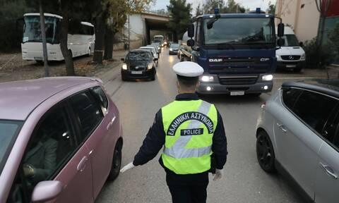 «Σκληρό» lockdown σε τρεις ακόμη περιοχές της Ελλάδας - Το απόγευμα οι ανακοινώσεις