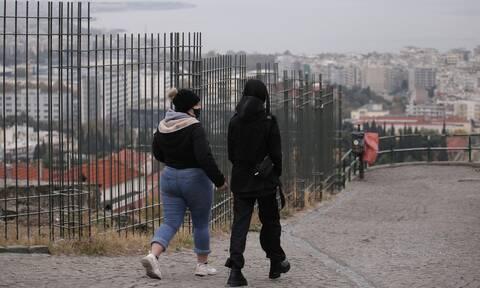 Θεσσαλονίκη: Γιατί παραμένει η ανησυχία παρά τη σταθεροποίηση του ιικού φορτίου στα λύματα