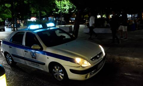 Θεσσαλονίκη: Στον ανακριτή οι επτά ανήλικοι που κατηγορούνται για τον βιασμό 14χρονης