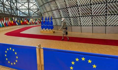 Ταμείο Ανάκαμψης: Προκαταβολή 13% στα κράτη – μέλη της Ευρωπαϊκής Ένωσης