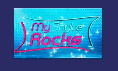 My Style Rocks: Η τελική εξάδα και η δυσκολία των φιναλίστ πριν την ανάδειξη του νικητή!