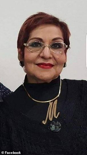 Miriam2