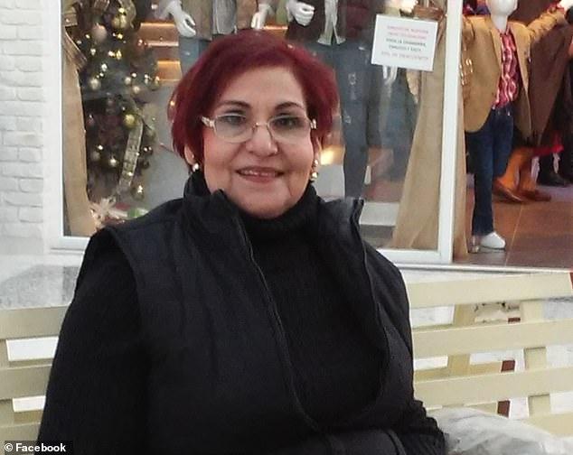 Miriam4