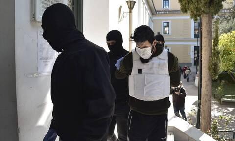 Αποκλειστικό: Αναβλήθηκε η συζήτηση για έκδοση του τζιχαντιστή στην Τρίπολη - Τι ισχυρίζεται ο ίδιος