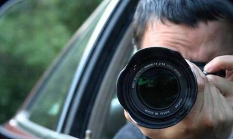 Κατασκοπεία: Τα τρία σημεία-«κλειδιά» που ερευνούν ΕΥΠ και ΕΛ.ΑΣ.