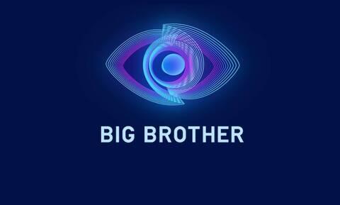 Big Brother τελικός: Αυτός είναι ο μεγάλος νικητής
