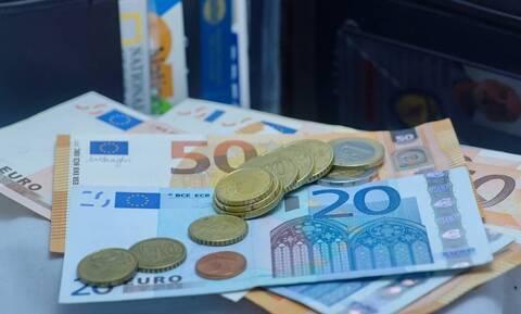 Συντάξεις Ιανουαρίου: Νωρίτερα οι πληρωμές - Οι ημερομηνίες για όλα τα Ταμεία