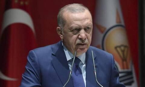 Ερντογάν: Έδειξε το χειρότερο εαυτό του - Η «πληρωμένη» απάντηση της Ελλάδας και η μοιραία Ευρώπη