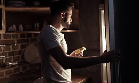 Η κακή συνήθεια που πρέπει να κόψεις μέσα στην καραντίνα