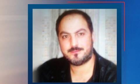 Δολοφονία 42χρονου στις Σέρρες: Τι αποκαλύπτει μάρτυρας - «κλειδί» - Πού επικεντρώνονται οι έρευνες