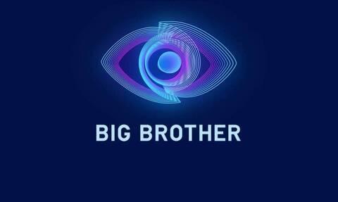 Μικρούτσικος: Αποχώρησε εκνευρισμένος μετά τον τελικό του «Big Brother» - Τι συνέβη