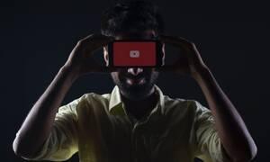 Ανασκόπηση 2020: Τα βίντεο που έγιναν... viral
