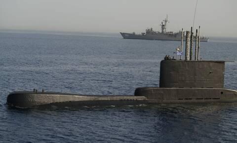 Ανασκόπηση 2020: Ελλάδα - Τουρκία μια ανάσα από τη σύρραξη - Υβριδικός πόλεμος στα σύνορα