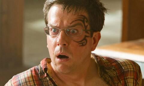 Έχεις τατουάζ; Πόσο επικίνδυνα είναι τελικά τα μελάνια για το δέρμα μας;