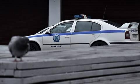 Θεσσαλονίκη: Εφιάλτης για ηλικιωμένη - Την χτύπησαν, την έδεσαν και τη λήστεψαν
