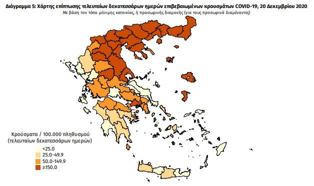 geografiki201220sk2