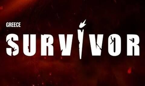 Survivor: Αυτοί είναι οι δέκα «Διάσημοι» που θα λάβουν μέρος στο ριάλιτι επιβίωσης (vid)