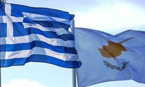 Ελλάδα και Κύπρος συνδέονται ακτοπλοϊκά: Πόσο θα κοστίζει το εισιτήριο