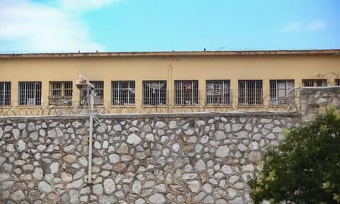 Δραπέτης από την Κέρκυρα έκανε ληστείες στη Μεσσηνία και συνελήφθη στον Πειραιά
