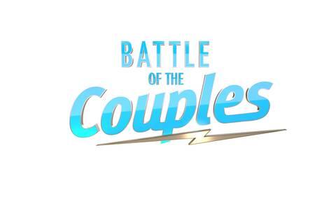 The Battle of the Couples: Τι πρέπει να γνωρίζεις για το νέο reality;