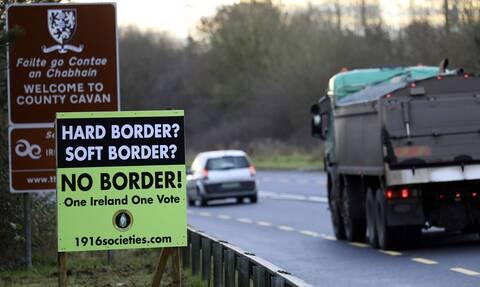 Κορονοϊός: Η Γαλλία παίρνει μέτρα και ξανανοίγει τα σύνορα με την Βρετανία