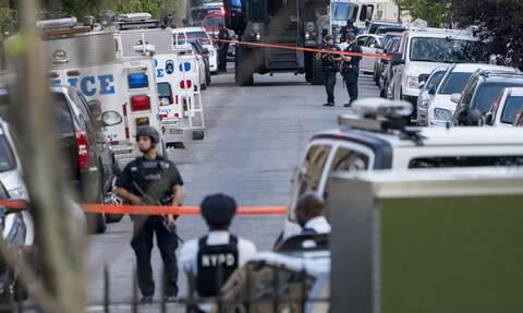 Έσσεξ: Ένοχοι δύο άνδρες για το «φορτηγό του θανάτου» όπου πέθαναν 39 άνθρωποι