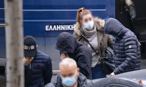 Θεσσαλονίκη: Ελεύθεροι οι 7 ανήλικοι που κατηγορούνται για την σεξουαλική κακοποίηση της 14χρονης