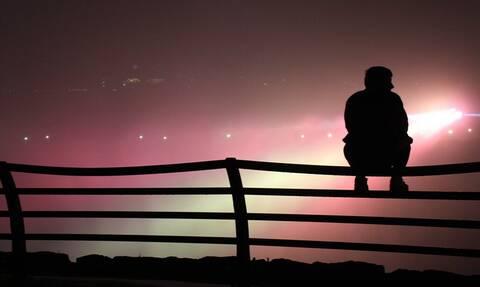 Νιώθεις μοναξιά στην καραντίνα; Το κόλπο για να την ξεπεράσεις