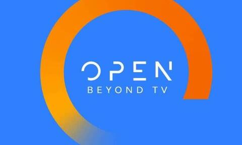 Τίτλοι τέλους για εκπομπή του OPEN - Η επίσημη ανακοίνωση και η αμηχανία