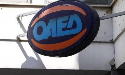 ΟΑΕΔ - myOAEDlive: «Έκλεισαν» όλα τα διαθέσιμα ραντεβού για ανέργους το Δεκέμβριο