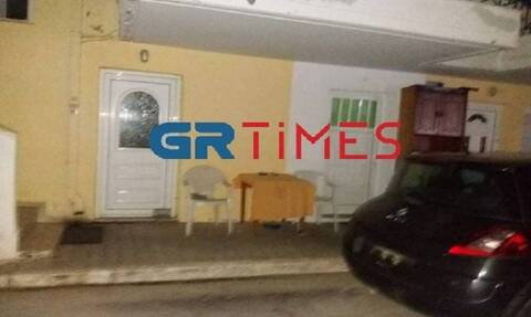 Θρίλερ στην Καβάλα: Ανακρίνουν ύποπτο και τη μητέρα του για τη δολοφονία του 42χρονου