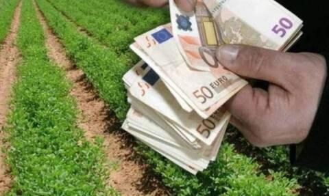 ΟΠΕΚΕΠΕ: Έρχονται νέες μεγάλες πληρωμές αγροτών μετά τη Βασική Ενίσχυση - Ποιους αφορά