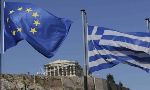 Μέχρι 12 δισ. ευρώ ο δανεισμός του Δημοσίου από τις αγορές το 2021