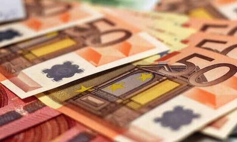 ΟΠΕΚΑ: Πότε θα πληρωθούν οι δικαιούχοι των επιδομάτων τα χρήματα Δεκεμβρίου