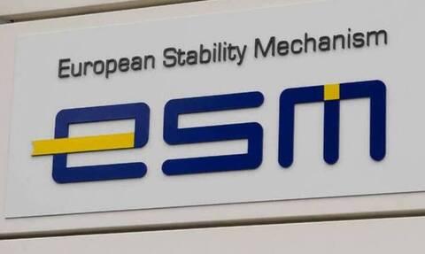 ESM: Εκταμίευσε την δόση των 644 εκατ. ευρώ από κέρδη ομολόγων προς την Ελλάδα