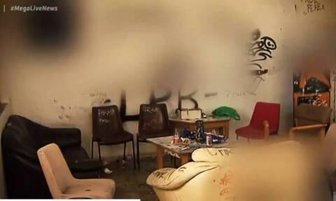Θεσσαλονίκη: Σοκάρουν οι λεπτομέρειες της υπόθεσης βιασμού 14χρονης – Τι είπε η μητέρα του 13χρονου
