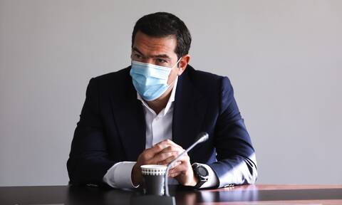 Με αγωγές απαντάει ο ΣΥΡΙΖΑ στην υπόθεση Folli Follie