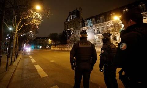 Νεκροί αστυνομικοί μετά από πυροβολισμούς στη Γαλλία