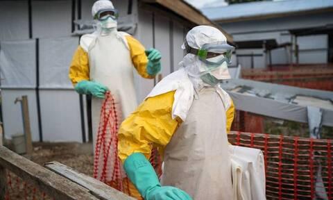 Παγκόσμια ανησυχία: «Έρχεται η ασθένεια Χ και θα είναι πιο θανατηφόρα από τον κορονοϊό»